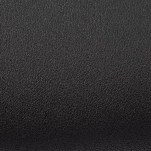 """Универсальный подголовник с 7"""" сенсорным TFT ЖК-монитором и DVD-плеером Превью 4"""