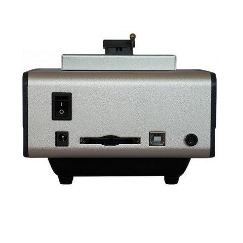 Универcальный USB программатор Xeltek SuperPro 6100N