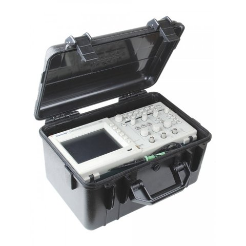 Кейс для інструментів Pro'sKit TC-266 Прев'ю 1