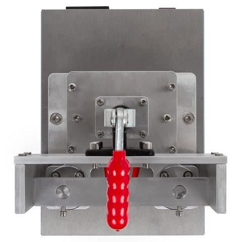 Пристрій для приклеювання рамки AS-650R для Apple iPhone Прев'ю 5