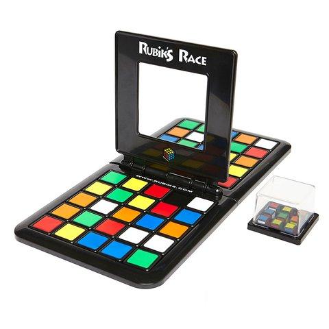 Головоломка Кубік Рубіка Rubik's: Кольоринки Прев'ю 1