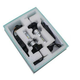 Car LED Headlamp Kit UP-7HL-9007W-4000Lm (9007, 4000 lm, cold white) Preview 3