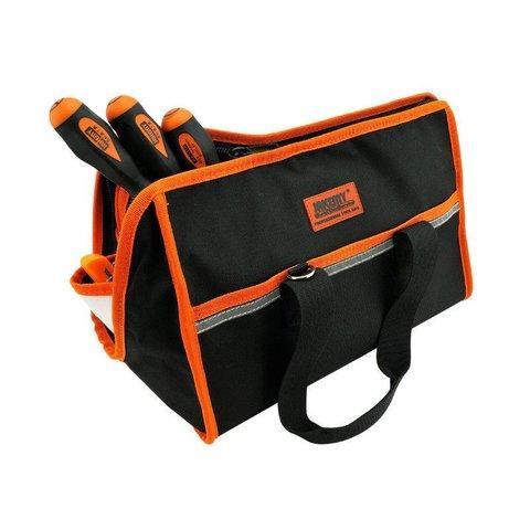 Waterproof Tool Bag Jakemy JM-B01 Preview 1
